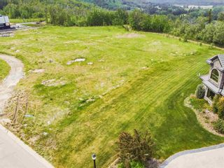 Photo 24: 34 WINDERMERE Drive in Edmonton: Zone 56 Vacant Lot for sale : MLS®# E4247700