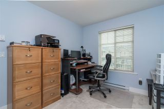 Photo 13: 37 19525 73 AVENUE in Surrey: Clayton Townhouse for sale (Cloverdale)  : MLS®# R2440740