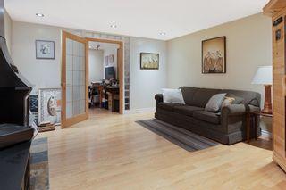 Photo 24: 8216 151 Street in Edmonton: Zone 22 House for sale : MLS®# E4257771