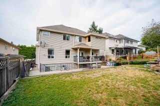 Photo 20: 14036 114 AVENUE in Surrey: Bolivar Heights House for sale (North Surrey)  : MLS®# R2489783