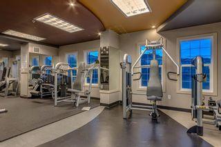 Photo 22: 2509 11811 Lake Fraser Drive SE in Calgary: Lake Bonavista Apartment for sale : MLS®# A1152043