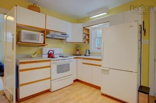 Photo 9: 6132 Shirley Street in Halifax: 2-Halifax South Residential for sale (Halifax-Dartmouth)  : MLS®# 202123568