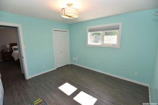Photo 25: 406 neufeld Avenue in Nipawin: Residential for sale : MLS®# SK850765