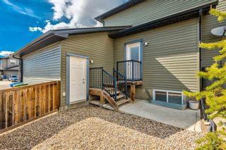 Photo 46: 410 Boulder Creek Way SE: Langdon Detached for sale : MLS®# A1128135