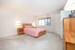 Photo 9: 6933 ARLINGTON STREET in Vancouver East: Home for sale : MLS®# R2344579