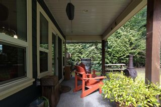 Photo 27: 1336 Bonner Cres in : ML Cobble Hill House for sale (Malahat & Area)  : MLS®# 869427