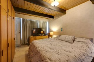 """Photo 20: 87 GLENMORE Drive in West Vancouver: Glenmore House for sale in """"Glenmore"""" : MLS®# R2604393"""
