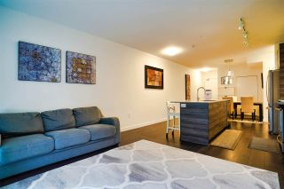 """Photo 9: 112 10603 140 Street in Surrey: Whalley Condo for sale in """"HQ Domain"""" (North Surrey)  : MLS®# R2544471"""