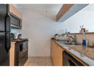 """Photo 5: 707 1367 ALBERNI Street in Vancouver: West End VW Condo for sale in """"The Lions"""" (Vancouver West)  : MLS®# R2581582"""