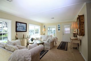 Photo 3: CARLSBAD WEST Manufactured Home for sale : 2 bedrooms : 7017 San Carlos #72 in Carlsbad