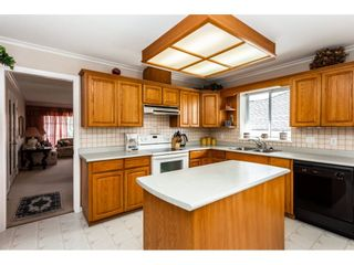 """Photo 8: 31517 SOUTHERN Drive in Abbotsford: Abbotsford West House for sale in """"Ellwood Estates"""" : MLS®# R2363362"""