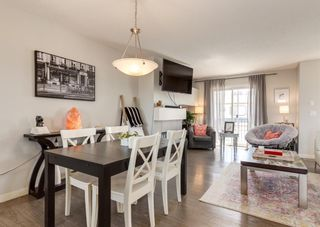 Photo 13: 285 Copperpond Landing SE in Calgary: Copperfield Row/Townhouse for sale : MLS®# A1098530
