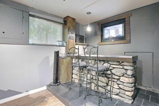 Photo 22: 412 Mckerrell Place SE in Calgary: McKenzie Lake Detached for sale : MLS®# A1130424