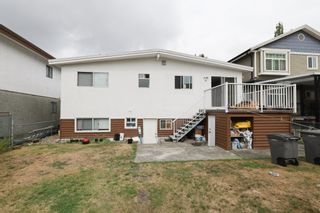 Photo 2: 3070 E 52ND Avenue in Vancouver: Killarney VE House for sale (Vancouver East)  : MLS®# R2611651