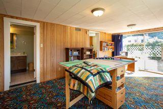 Photo 23: 3851 Merriman Dr in : SE Cedar Hill House for sale (Saanich East)  : MLS®# 853784