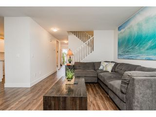 """Photo 11: 64 21928 48 AVE Avenue in Langley: Murrayville Townhouse for sale in """"Murrayville Glen"""" : MLS®# R2460485"""