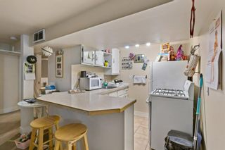 Photo 36: 918 2 Avenue NW in Calgary: Sunnyside Detached for sale : MLS®# A1131024