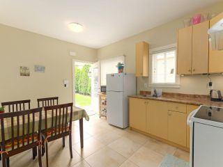 Photo 18: 7115 10TH Avenue in Burnaby: Edmonds BE 1/2 Duplex for sale (Burnaby East)  : MLS®# R2480070