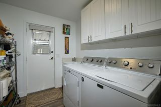 Photo 13: CARLSBAD WEST Manufactured Home for sale : 2 bedrooms : 7222 San Benito St #348 in Carlsbad