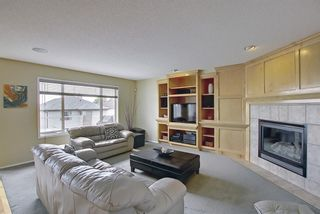 Photo 8: 117 Panamount Close NW in Calgary: Panorama Hills Detached for sale : MLS®# A1120633