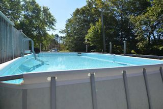 Photo 10: 3003 RIDGE Road in Acaciaville: 401-Digby County Residential for sale (Annapolis Valley)  : MLS®# 202123650
