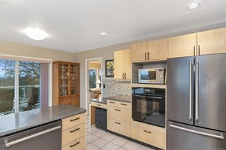 Photo 6: 16 881 Nicholson St in : SE High Quadra Row/Townhouse for sale (Saanich East)  : MLS®# 860210