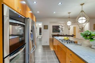 Photo 20: 14214 RAVINE Drive in Edmonton: Zone 21 House for sale : MLS®# E4233750