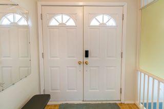 Photo 13: 11428 37B Avenue in Edmonton: Zone 16 House for sale : MLS®# E4262550