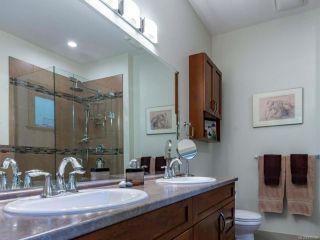 Photo 25: 116 303 Arden Rd in COURTENAY: CV Courtenay City House for sale (Comox Valley)  : MLS®# 816009