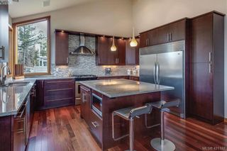Photo 12: 6898 Mckenna Crt in BRENTWOOD BAY: CS Brentwood Bay House for sale (Central Saanich)  : MLS®# 833582
