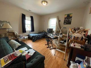 Photo 13: 2077 South Main Street in Westville: 107-Trenton,Westville,Pictou Multi-Family for sale (Northern Region)  : MLS®# 202119842