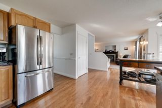 Photo 12: 35 Landing Trail Drive: Gibbons House for sale : MLS®# E4256467