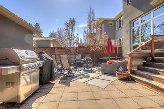 Photo 46: 1615 Altadore Avenue SW in Calgary: Altadore Detached for sale : MLS®# A1099716