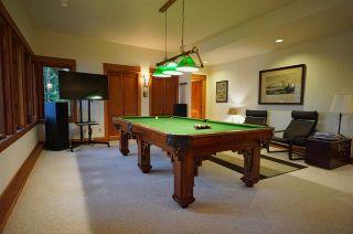 Photo 31: 710 HORTON BAY Road: Mayne Island House for sale (Islands-Van. & Gulf)  : MLS®# R2472575