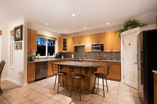 Photo 17: 3 FERNWAY Drive in Port Moody: Heritage Woods PM House for sale : MLS®# R2592557