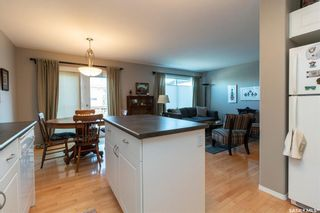 Photo 14: 125 445 Bayfield Crescent in Saskatoon: Briarwood Residential for sale : MLS®# SK871396