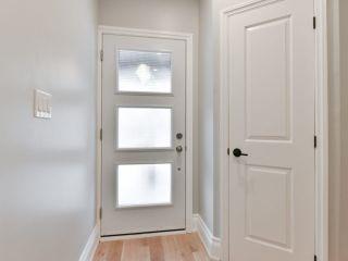 Photo 4: 10 Eaton Ave in Toronto: Danforth Village-East York Freehold for sale (Toronto E03)  : MLS®# E3683348