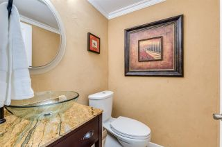 Photo 17: 33 795 NOONS CREEK Drive in Port Moody: North Shore Pt Moody Townhouse for sale : MLS®# R2587207