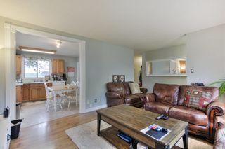 Photo 7: 16811 79A Avenue in Edmonton: Zone 22 House for sale : MLS®# E4249394