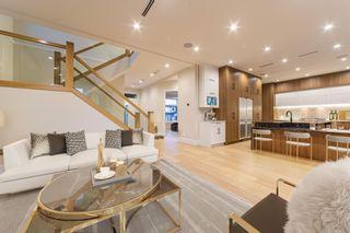 Photo 4: 16789 18A Avenue in Surrey: Pacific Douglas House for sale (South Surrey White Rock)  : MLS®# R2617287