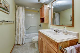 Photo 29: 11 16 Champion Road: Carstairs Row/Townhouse for sale : MLS®# A1031112