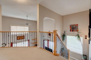 Photo 23: 250 Elmont Bay SW in Calgary: Springbank Hill Detached for sale : MLS®# A1119253