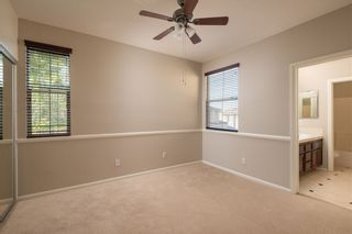 Photo 16: SAN MARCOS Condo for sale : 3 bedrooms : 1172 Caprise Drive