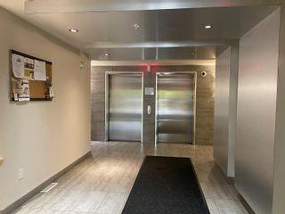 Photo 3: 105 3715 WHITELAW Lane in Edmonton: Zone 56 Condo for sale : MLS®# E4262168