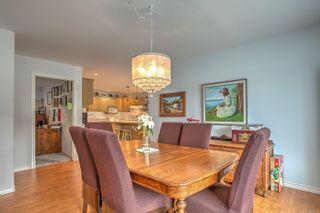 Photo 13: 9974 SWORDFERN Way in : Du Youbou House for sale (Duncan)  : MLS®# 865984