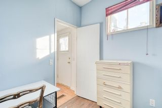 Photo 9: 1814 8 Street SE in Calgary: Ramsay Detached for sale : MLS®# A1069047