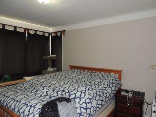 Photo 24: 5804 5810 Alderlea St in : Du West Duncan Multi Family for sale (Duncan)  : MLS®# 875399