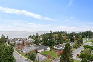 Photo 29: 902 14824 NORTH BLUFF Road: White Rock Condo for sale (South Surrey White Rock)  : MLS®# R2510554