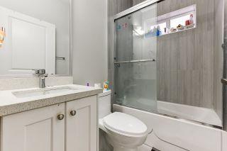 Photo 27: 4643 CLARENDON Street in Vancouver: Collingwood VE 1/2 Duplex for sale (Vancouver East)  : MLS®# R2570443