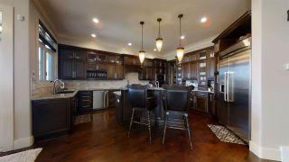 Photo 17: 5245 Mullen Crest in Edmonton: Zone 14 House for sale : MLS®# E4236979